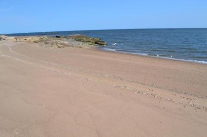 Beach House, Private Beaches, Casinos, Yale U - New Haven, CT Vacation Home Rental
