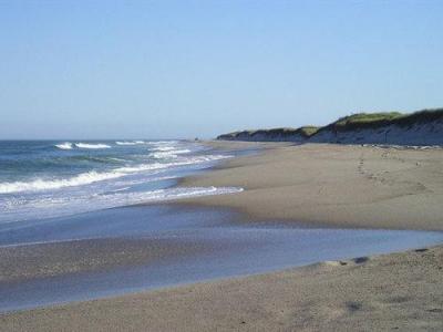 Beautiful Cape Cod Home Minutes To Nauset Beach! - Orleans, MA - Cape Cod