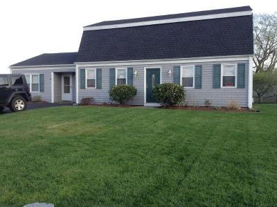 Narragansett Rhode Island Beach Rental - Narragansett, RI Vacation Rental