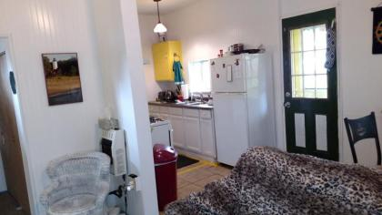 COTTAGE BUNGALOW Near Lake Erie - Erie, PA Great Lakes Region Vacation Rental
