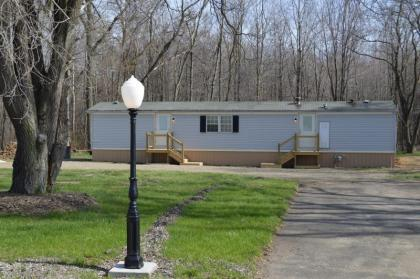 Lake Erie Vacation Home - Erie, PA - Great Lakes Region Vacation Rental