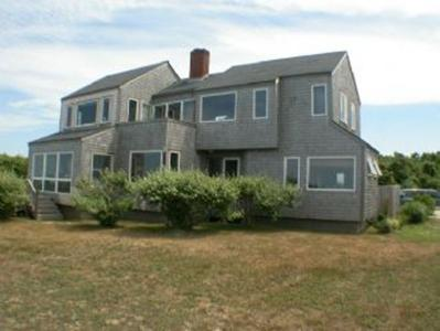14 Fargo Way - Cotockta - Siasconet, MA - Nantucket Island