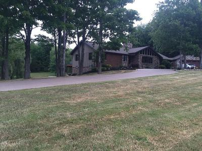 Quiet Getaway Close To Lake Erie - Erie, PA - Great Lakes Region PA Vacation Rental