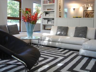Spectacular Modern Home Near NYC - Weston, CT - Fairfield County CT