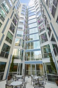 Extraordinary West Chestnut Street Apartment By Stay Alfred - Philadelphia, PA - Philadelphia & Coun