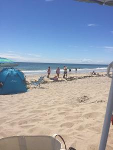 Private Beach Access - South Kingstown, RI - South County Vacation Rental